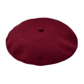 Le Beret Francais|ベレー帽 Stand Beret Adult 帽子 53194-1-00104 ルベレー フランセ