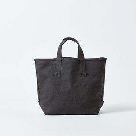 TOOLS|coal bag