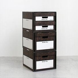 Fellowes|BANKERS BOX