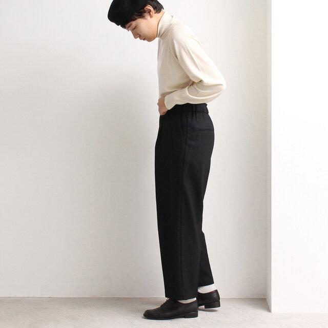 モデル身長:161cm