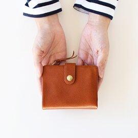 CINQ|2つ折り財布