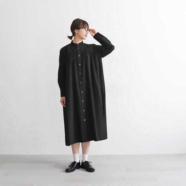 ブラック サイズ0