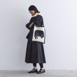 French Bull|シエスタバッグ・33-03212