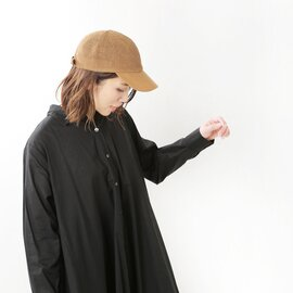 THE NORTH FACE|ストローメッシュキャップ nn02037-mt