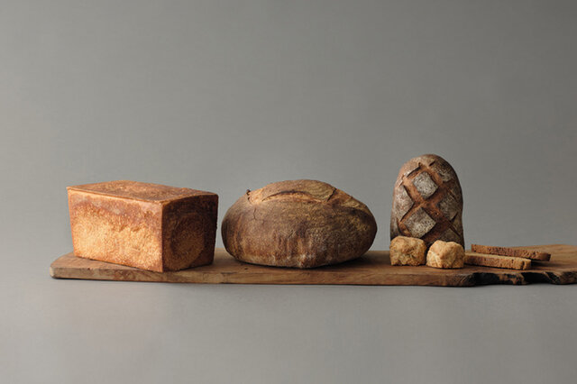 わざわざのパン|パン・お菓子 【ご予約】5/16(日)迄に発送分