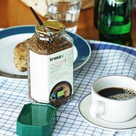 イヤマ インスタントコーヒー / ギフトセット