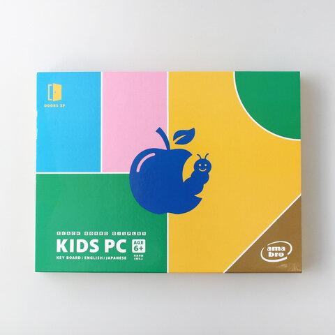 amabro KIDS PC