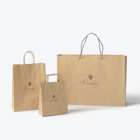 【Crouka専用】Crouka Gift Wrapping ギフトラッピング