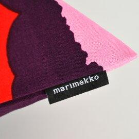 marimekko|PIENI UNIKKO クッションカバー 45×45cm