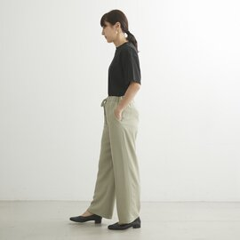 Traditional Weatherwear ベーシック Tシャツ ハーフ スリーブ