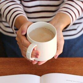 プシプシーナ珈琲|水だしコーヒー