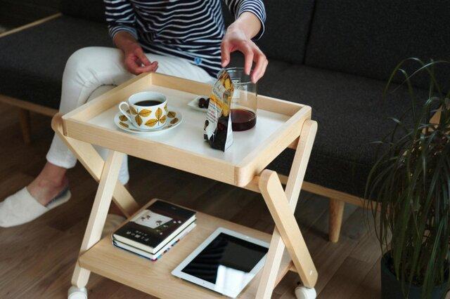 cosine|SUUユニバーサル・テーブル