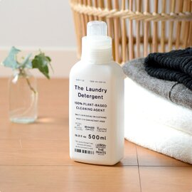 THE│洗濯洗剤