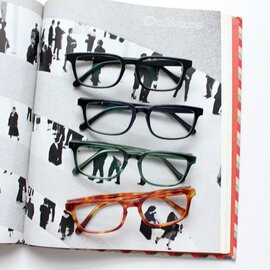 Buddy Optical|p Collection(ピアノ) - g (ゲー)