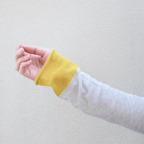 綿麻ふんわりアームカバー에 대한 이미지 검색결과