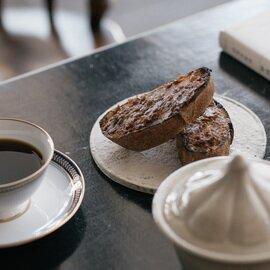 ツバメコーヒー|問tou ブレンド コーヒー豆