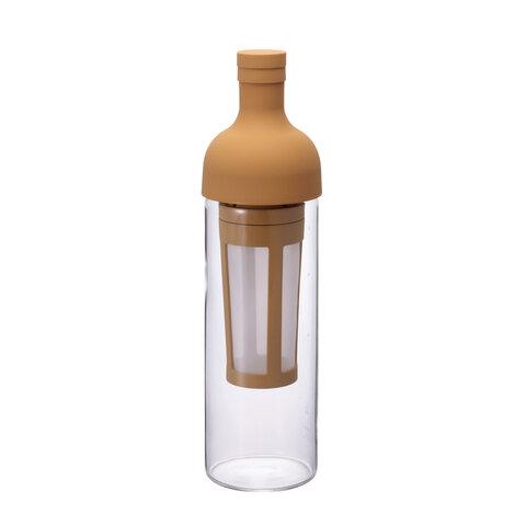 HARIO フィルターインコーヒーボトル