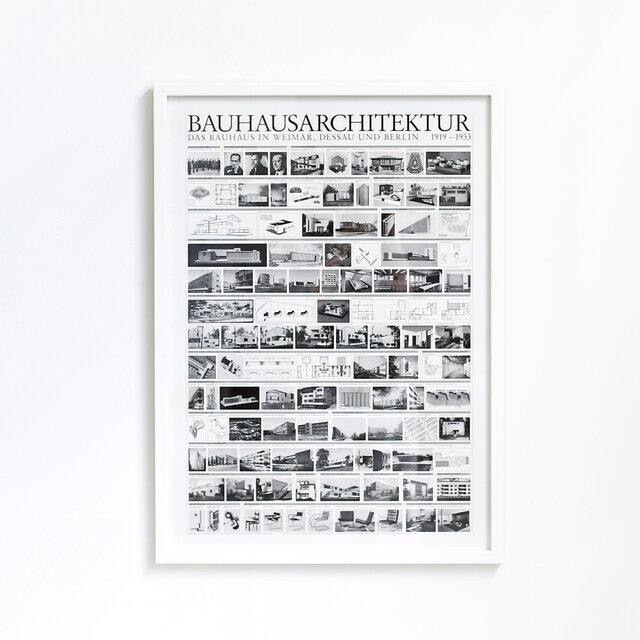 Architektur 1919-1933