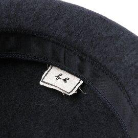 French Bull|グランベレー・38-02192