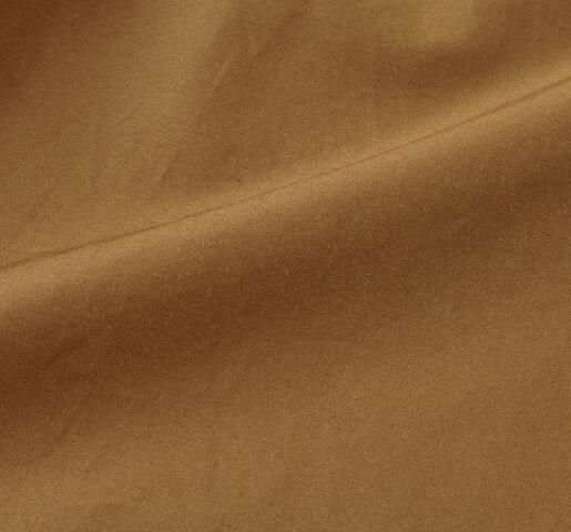 Cion|コットンギャザースカート・19-11202