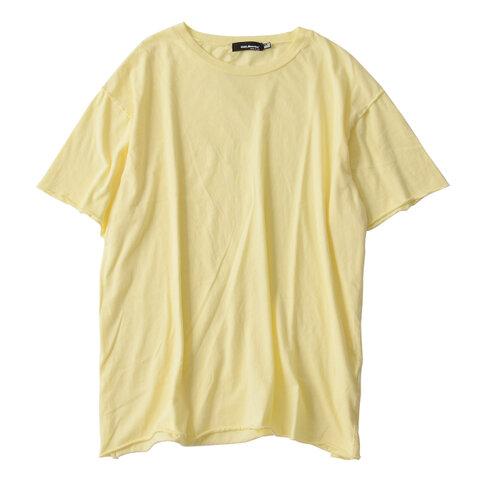 cal berries beach boys tee ビーチボーイズtシャツ ワイドtシャツ