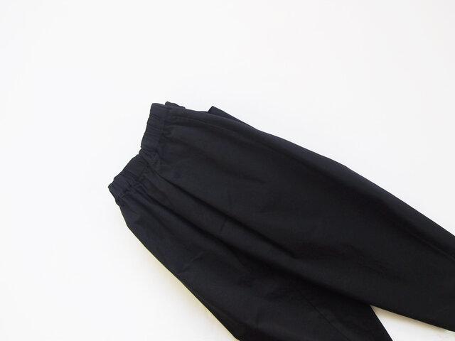 ブラック(通年)
