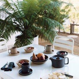 Hasami Porcelain | Bowl Round