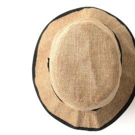 THE NORTH FACE HIKE Hat ハイクハット コンパクトサファリハット・NN01815 ザ ノースフェイス