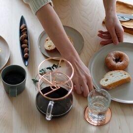 eN product   coffee dripper