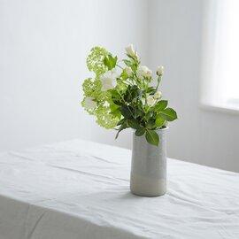 霽れと褻|オリジナル花瓶