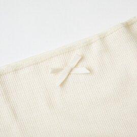 Cion Onakaウォーマー(腹巻き)・196-118