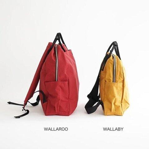 "STANDARD SUPPLY ワラビー ""SIMPLICITY"" WALLABY"