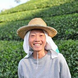 坂ノ途中|福福ほうじ茶