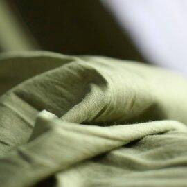 AHUJAS|コットン刺繍ワンピース ah009-yh