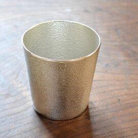 能作|タンブラー・ビアカップ