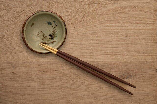 箸+箸置きセット