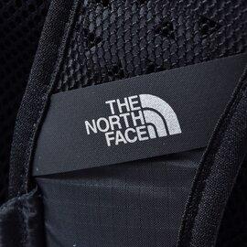 "THE NORTH FACE ピーエフデイパック""PF Datpack"" nm61958-mt"