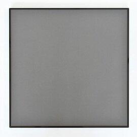 cortina|ポスターフレーム 70×70cm 他商品と同梱不可