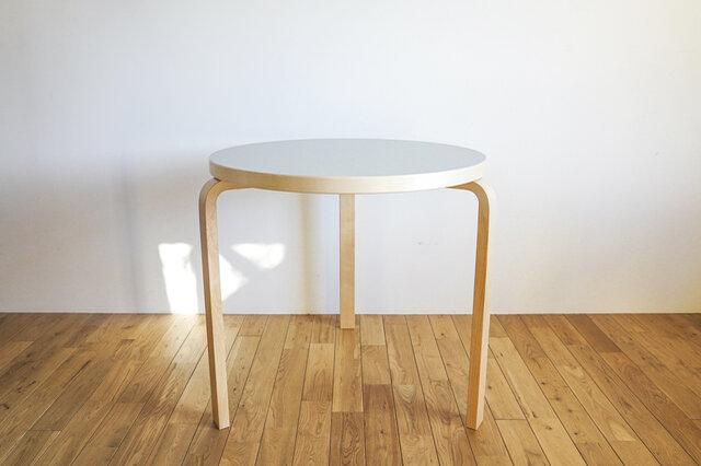90Bテーブル 1台