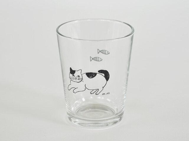 Cat&Fish(正面)