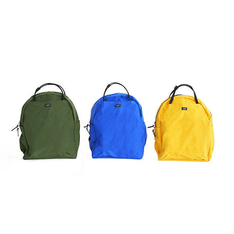 STANDARD SUPPLY|SIMPLICITY WALLABY