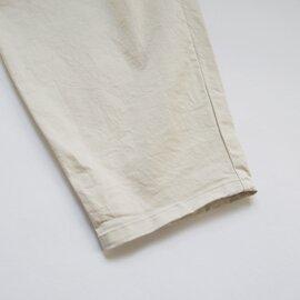 オローネ バルーンパンツ(通年用)・portom20001