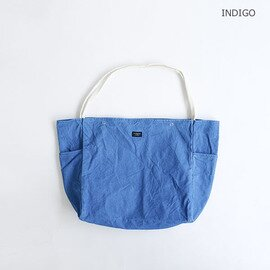 STANDARD SUPPLY|DAILY TOTE M