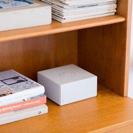 イヤマ|オリジナルボックス