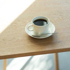 park|park ディップスタイルコーヒーバッグ
