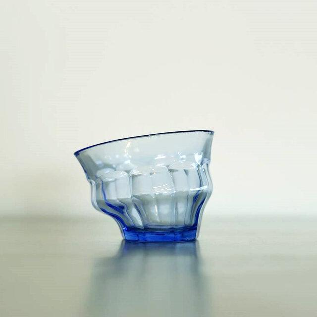 2014年に登場した新色のひとつ、ブルー