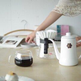 タビノネ|糖度23度の完熟デカフェコーヒー