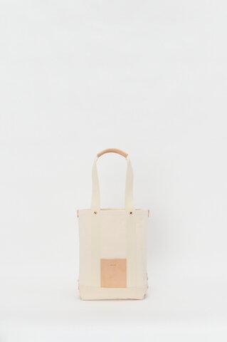 Hender Scheme|Campus bag