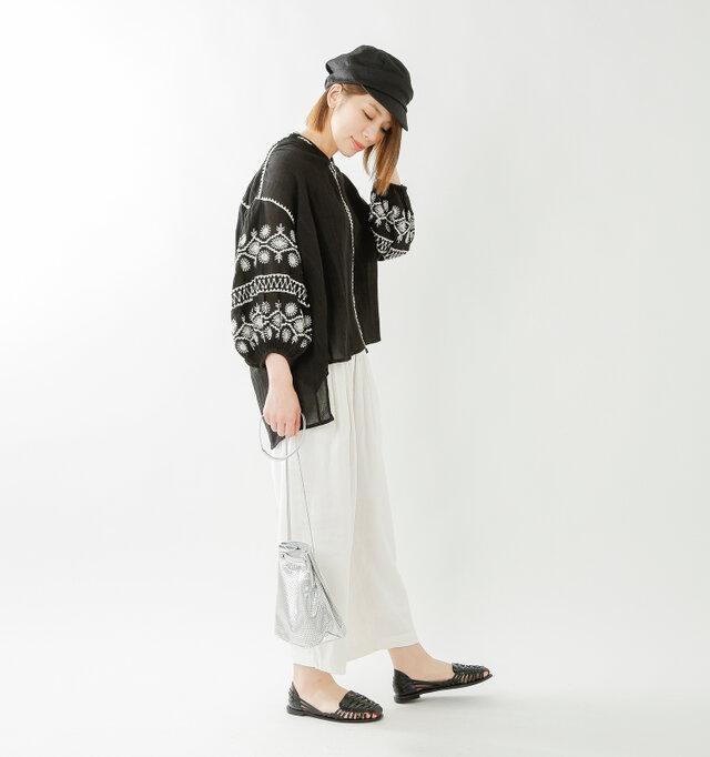 model mei:165cm / 50kg color : black / size : 38