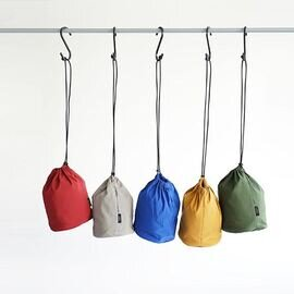 STANDARD SUPPLY|STANDARD SUPPLY|SIMPLICITY W DRAW STRING POUCH M